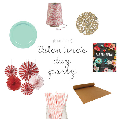 heart free valentine's day party | farm fresh therapy.jpg