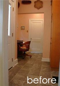 mudroom before.jpg