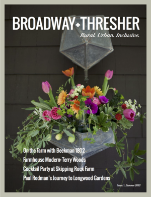 other_publications_broadway_thresher_issue_1_july_august_2013.png