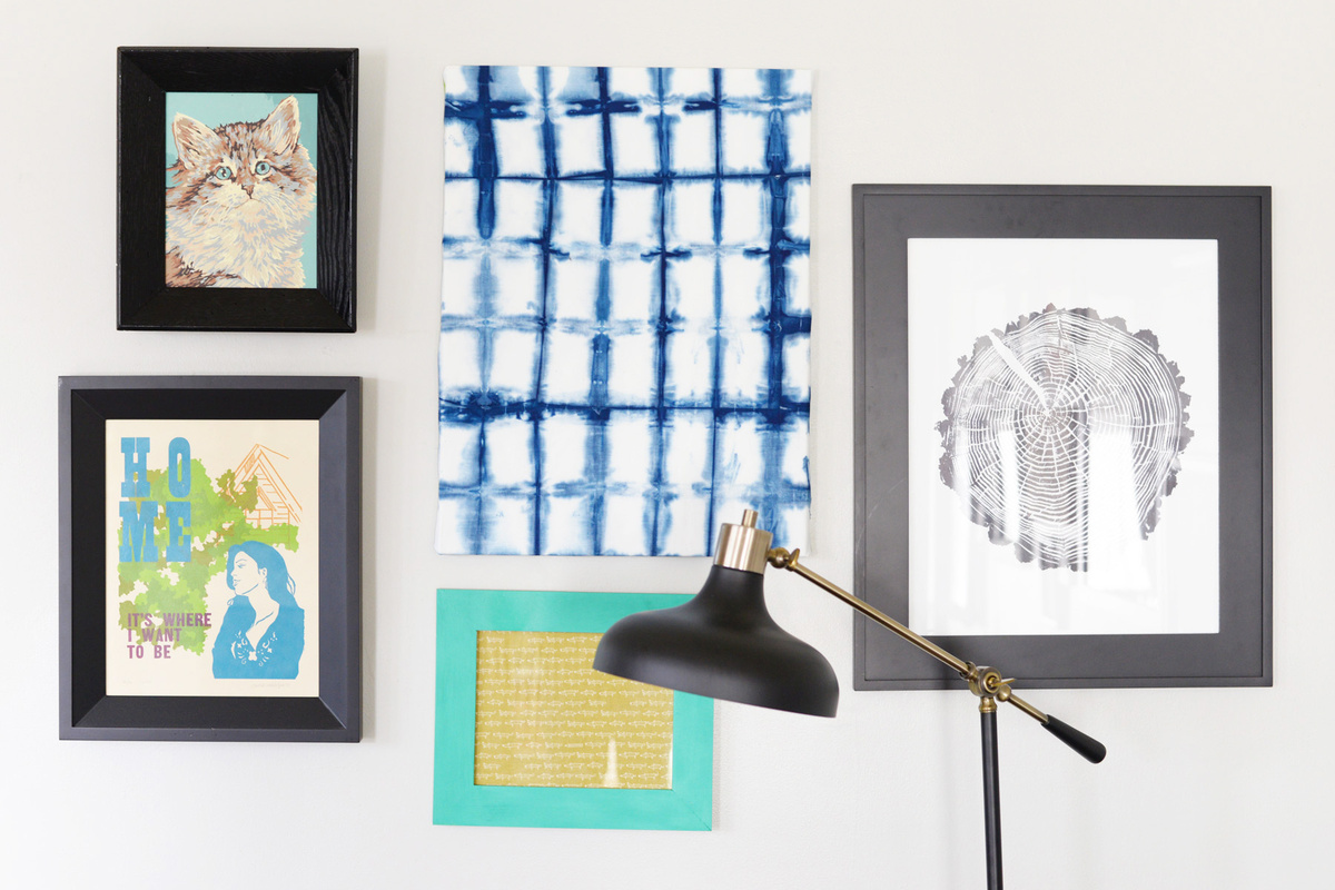 shibori gallery wall art.jpg