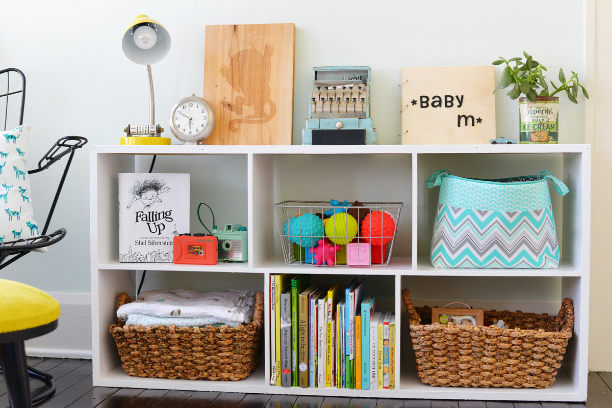 colorful modern DIY nursery | farm fresh therapy.jpg