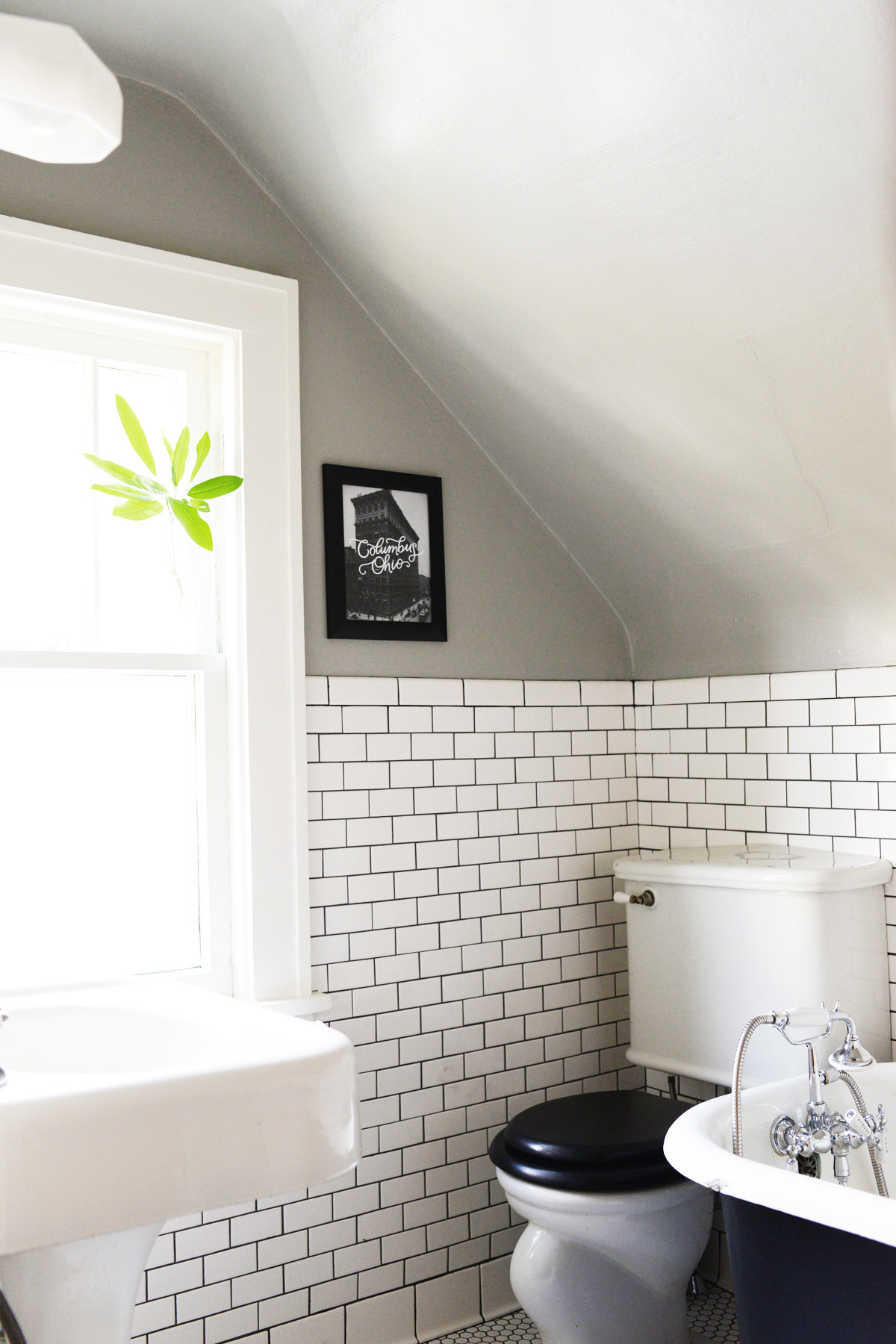 small bungalow bathroom makeover.jpg